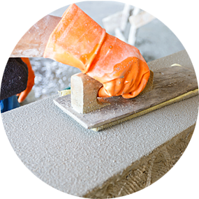 Plasterer in Wirral